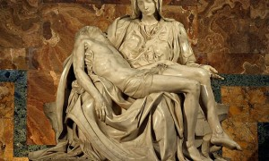 572px-Michelangelos_Pieta_5450_cropncleaned_edit