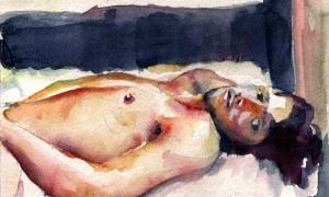 Male-Study-bed-300x3001