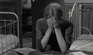 Marika_Green_pickpocket_robert_bresson_1959_03