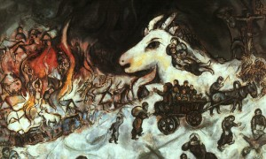 Chagall_Marc_War