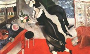 Chagall_Marc_Birthday_1915