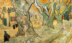 Van_Gogh_Vincent_Roadmend
