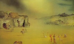 1937_10_average-pagan-landscape-1937